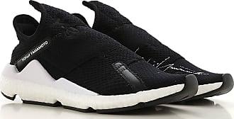 Yohji Yamamoto Schuhe: Sale bis zu −45% | Stylight