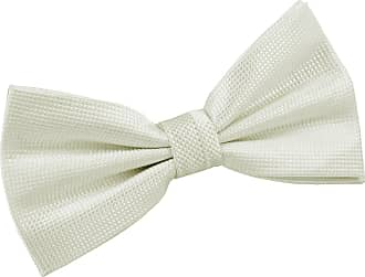 DQT Boys Paisley Floral Patterned Wedding Formal Casual Page Boy Adjustable Pre-Tied Bow Tie