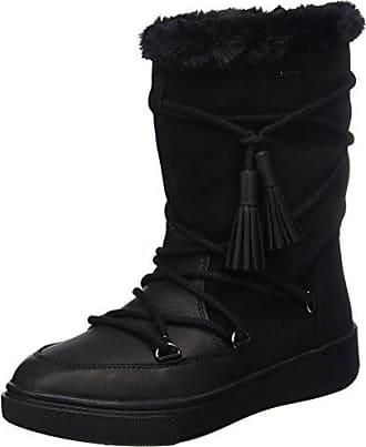 Top Qualität online zum Verkauf beliebt kaufen Geox Gefütterte Stiefel: Sale ab 59,99 € | Stylight