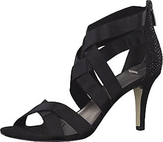 another chance 08f35 10960 Tamaris® High Heels: Shoppe bis zu −27% | Stylight