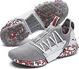 Schuhe in Grau von Puma® bis zu −39% | Stylight