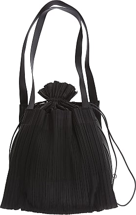 8c4287cd734e Issey Miyake® Bags − Sale  up to −32%
