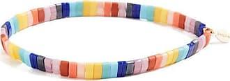 Shashi Tilu Bracelet - Rainbow