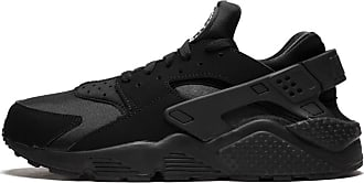 Nike Air Huarache All Black - Size 9