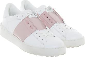Valentino Schuhe Shoppe Bis Zu 60 Stylight