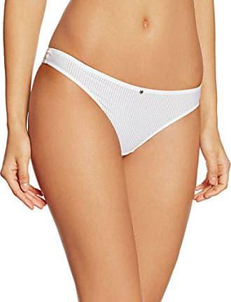 15458e91f0df2b Esprit® Slips in Weiß: ab 6,99 € | Stylight