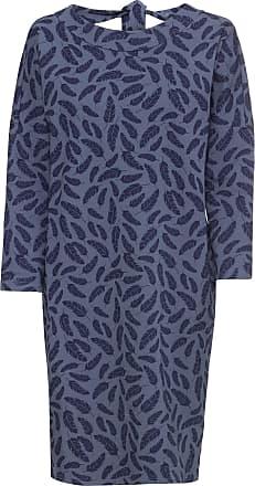 049a634a27a2 Bodyflirt®: Blå Klänningar nu från 129,00 kr+ | Stylight