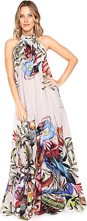 256a960f1 Colcci® Vestidos: Compre com até −71% | Stylight