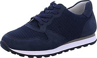 37868390405485 Leder Sneaker in Blau  313 Produkte bis zu −58%