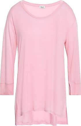 Filippa K TOPWEAR - T-shirts su YOOX.COM