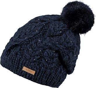 a095dc3c52e Barts® Winter Hats − Sale  at £11.32+