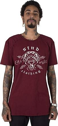 Stoned Camiseta Longline Gold Call Of Wind - Llgcallofw-bd-02