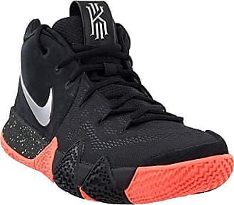 Die 5 Signatur of Shoes besten NBA Top der PlayerHouse PwknO80