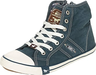 wholesale dealer 33294 aa8e8 Mustang Sneaker High: Sale ab 46,00 € | Stylight