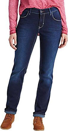 Pioneer Authentic Jeans® Jeans in Blau: ab 38,02 € | Stylight