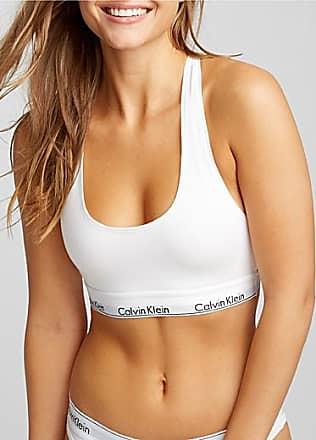 a3745cd9f03 Calvin Klein Underwear for Women in White  38 Items