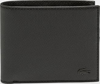 Geldbeutel für Herren kaufen − 3476 Produkte   Stylight 6f28e9d5f2