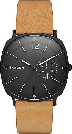 Montres Skagen® : Achetez jusqu''à −42%   Stylight
