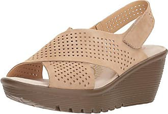 243cb1169733c Skechers® Wedges − Sale: up to −50% | Stylight