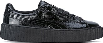 sneakers for cheap 01c8e 22814 Fenty Puma by Rihanna® Shoes: Must-Haves on Sale at USD ...
