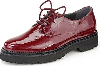 brand new e938e a430d Sioux® Schuhe für Damen: Jetzt bis zu −54% | Stylight