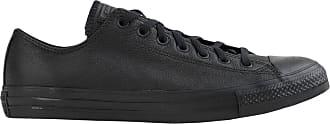 Sneakers Basse Converse in Nero: Acquista fino a fino al −53 ...