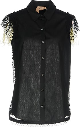 N°21 CAMICIE - Camicie su YOOX.COM