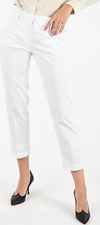 Aspesi Pantalone Capri taglia 44