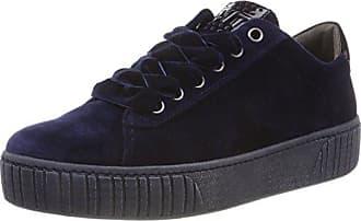 new styles 0fb8f b5ce6 Marco Tozzi Sneaker Low: Sale ab 19,99 €   Stylight