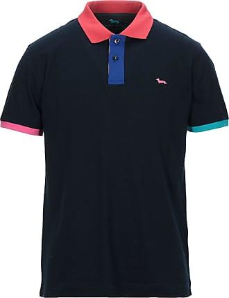Harmont & Blaine TOPS - Poloshirts auf YOOX.COM