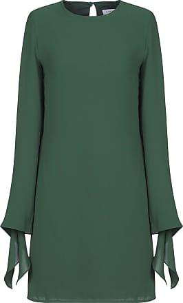 huge discount c556f 0809e Abiti Calvin Klein: 182 Prodotti | Stylight