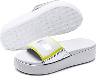 08525bc01944 Puma® Sandals  Must-Haves on Sale up to −65%