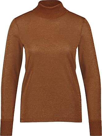 Coltruien voor Dames in Bruin: Nu tot −54%   Stylight
