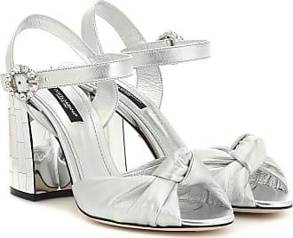 e08ded84bfc9 Sandales Dolce   Gabbana®   Achetez jusqu  à −60%