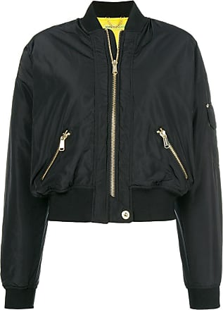 b5d0eaee8d Versace Jackets for Women − Sale: up to −75% | Stylight