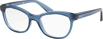 Ralph Lauren Ralph by Ralph Lauren RA7105 5749 52 - Azul Translúcido