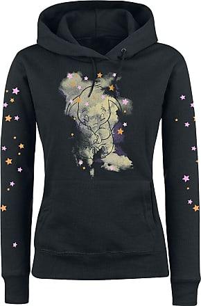 efdee62a0a34 Disney Dreamin - Sweat à Capuche Femme - Sweat-shirt à capuche - pour dames