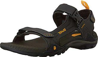 a3a73ed85e9 Men s Teva® Sandals − Shop now up to −24%