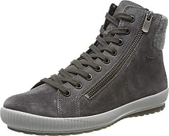 Legero Schuhe: Sale bis zu −21% | Stylight