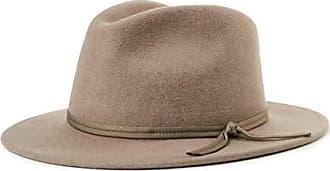 1f2ff21ea31643 Brixton® Felt Hats − Sale: up to −56%   Stylight