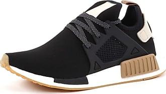 adidas Originals NMD_XR1 Black