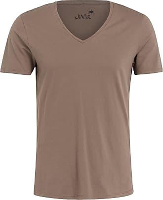 the best attitude 7f98d e32a9 Herren-T-Shirts in Braun von 10 Marken   Stylight