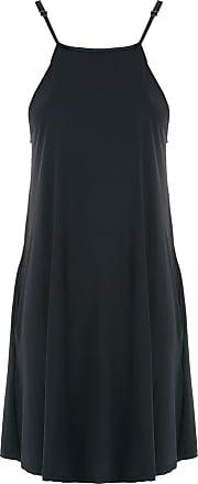 Lygia & Nanny Isis UV Kleid - Schwarz