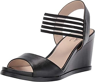 b154cab02f48 Life Stride® Wedge Sandals  Must-Haves on Sale up to −43%