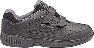 Sneaker in Schwarz von Gola® ab 21,95 € | Stylight