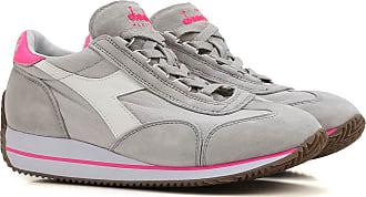 Sneakers Diadora®  Acquista fino a −68%  65887ec8fe5