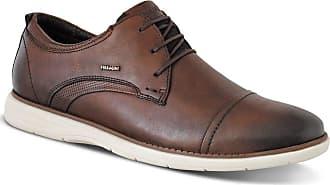 Ferracini Sapato Casual Trindade 42