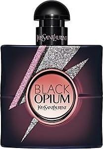 Saint Laurent Black Opium Storm Illusion Eau de Parfum Spray 50 ml