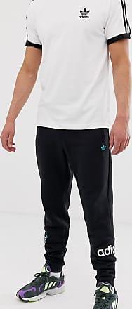 Adidas Originals Jogginghosen: Bis zu bis zu ?47% reduziert