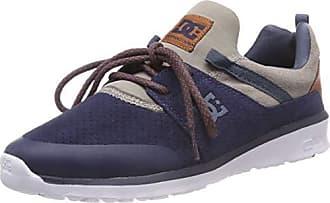 Zapatillas de DC®  Compra desde 16 306bcfdb11911